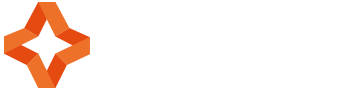 CHANCENTAL Logo