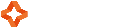 CHANCENTAL WORKS Logo